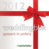 WeddingBox 2012
