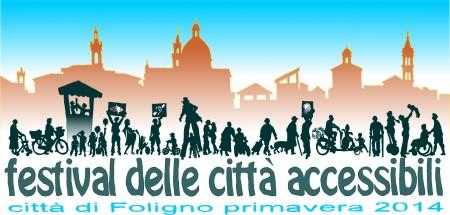 FESTIVAL DELLE CITTA' ACCESSIBILI