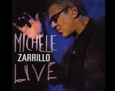 Michele Zarrillo Live and Acoustic